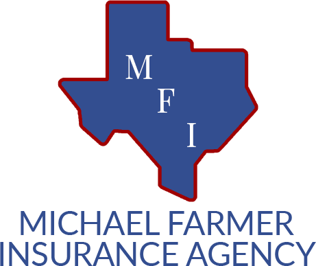 Insurance Services Livingston Tx Michael Farmer Insurance Agency